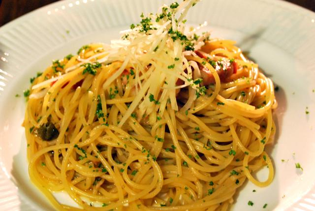 イタリアンレストラン デルフィーノ Delfino